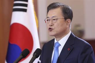 劉順達》南韓媒體讚許台灣的真相