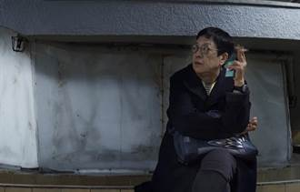 金馬單場觀眾票選冠軍 近百位女性電影工作者淚推《好好拍電影》