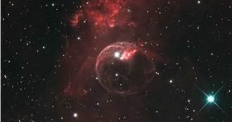 潛在危險小行星「2020 WU5」來了!13日最靠近地球