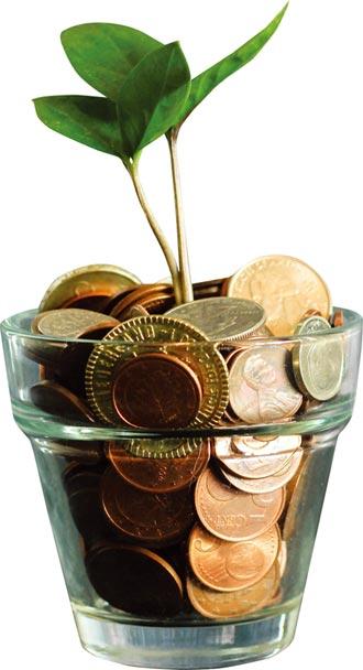 金研院看世界-三大國際準則 活絡綠色債券市場