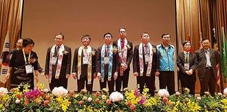 世衛施壓 2台灣醫事組織被更名
