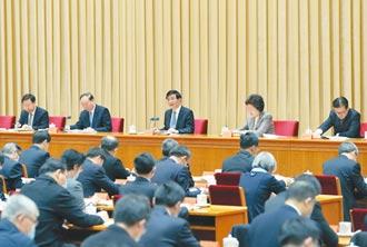 中共建黨百年 宣傳教育開跑
