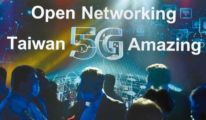 立委賴士葆認為,NCC在前瞻計畫第三期編列155億元鼓勵5G電信業者加速完成,形同圖利業者,提案全刪。(本報資料照片)