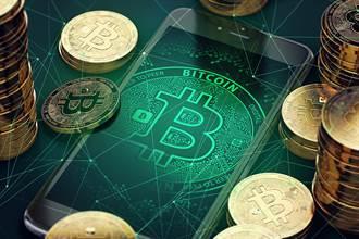 加密貨幣市值24小時蒸發7.2兆 英政府警告:投資人準備賠光所有錢