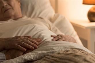 腦中風1分鐘就死百萬腦細胞 動脈取栓術 急救搶時間