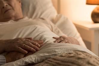 連日氣候驟變造成? 澎湖96歲老翁疑猝死