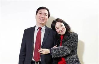 徐薇老公非法進口醫美整形線材遭診所求償 非詐欺獲判免賠