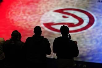 NBA》新冠確診漸增 聯盟考慮停賽7-14天