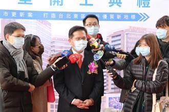 防疫旅館月底增4600間 11家觀光旅館加入安心旅館