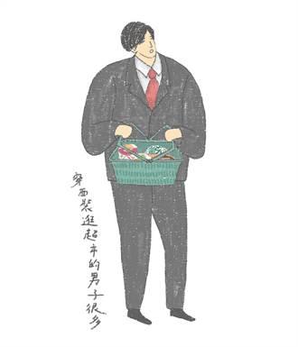 日本遊學生才知道!一定要買來囤貨的美味泡麵TOP5