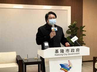 業者重啟北台科技園區建案 林右昌:樂觀其成