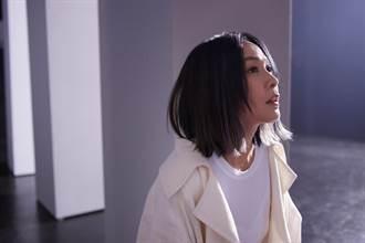 劉若英為拍MV吊鋼絲後空翻 HUSH割愛〈黃金年代〉