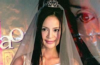 高勝美昔戀小鮮肉:打算買房結婚了 51歲仍單身原因曝光