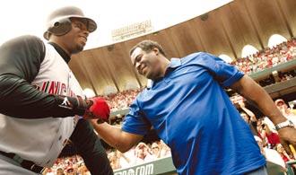 名人堂父子檔 MLB虛位以待