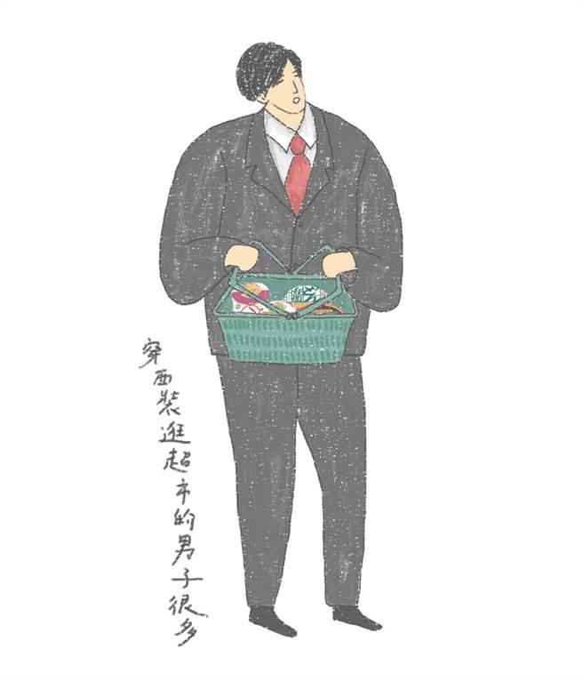 日本遊學生才知道!一定要買來囤貨的美味泡麵TOP5。(圖/台灣東販提供)