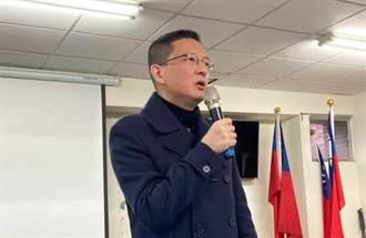 台灣為何沒買到500萬劑BNT疫苗? 孫大千舉四個原來:真相水落石出
