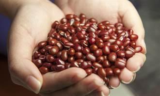 保暖就靠4好物+「紅豆包」 中醫:女生常露的兩塊肌更要防護