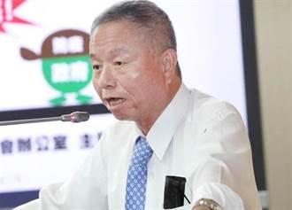 楊志良「開除醫師」刻薄發言 醫界寒心:前線防疫背後捅刀