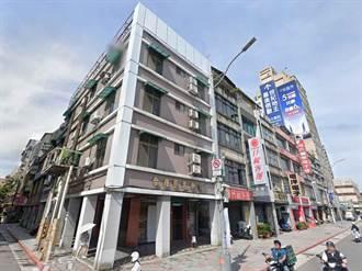 長期虧損調整價格? 台北警光會館喊漲了