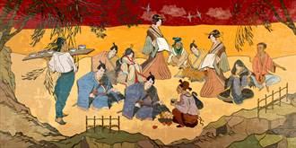 宋朝的「祖宗家法」如何管束宦官?