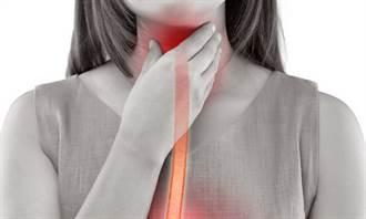 病程快又猛烈 心肌炎致死率高却像感冒 高危险群常不自知