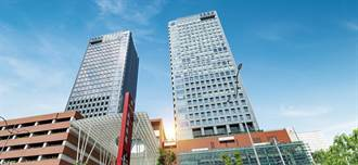 千坪都更重大建設匯聚 南港頂級商辦、純住宅供不應求