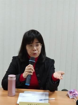 投保中心協助 累計團體求償609億餘元、勝訴判決賠償金額252億餘元