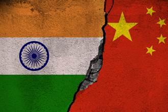 反制陸威脅  印度強化與南亞東南亞國家合作