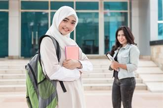 校園跨文化溝通 先拋開刻板印象與預設立場