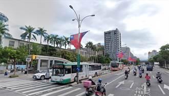 台北热销捷运站比拚!中和新芦线是大赢家