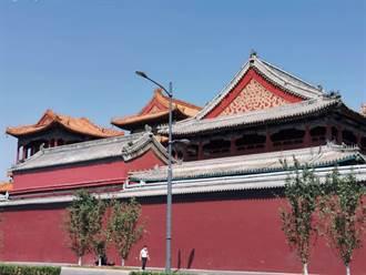 台灣人在大陸》中國大陸北漂現形記