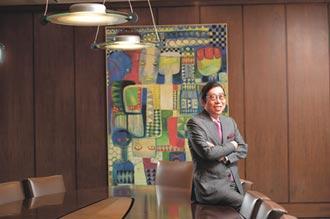富邦金 連十年獲最佳ESG企業白金獎