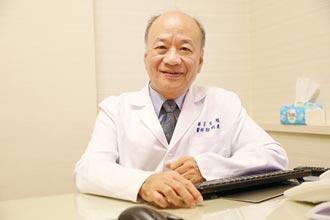 華育生殖醫學中心 推女性AMH檢測