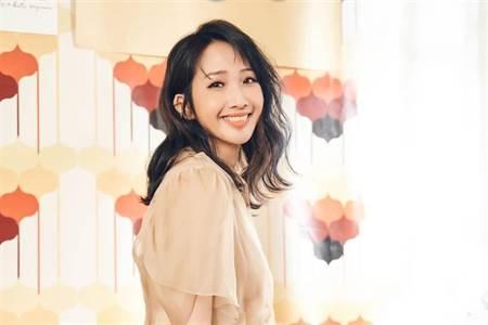 專輯》女星抗癌路 林晏如臨終前和解蔡小虎 她臉半癱毀容 - 星聞頻道