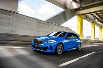 BMW 元月購車禮遇 全車系高額分期0利率專案  新世代車款升級iPhone手機數位鑰匙及智慧語音助理2.0