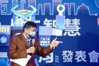 杨志良开除说 柯文哲:骂完应给鼓励