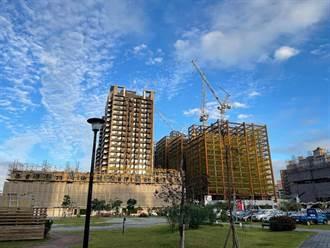 房價又漲了!2020年北台灣六縣市預售屋全面攀升