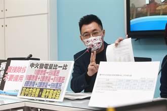 國民黨規畫籌設駐華府辦公室 江啟臣:因疫情、資金籌措努力中