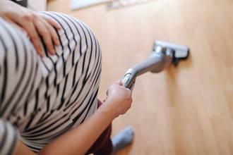 「產前替尪備好食物衣物、產後積極減肥」 首爾孕婦指南掀眾怒