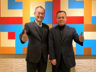 香港跨境營運有成 亞洲永豐金證券2020年獲利創新高