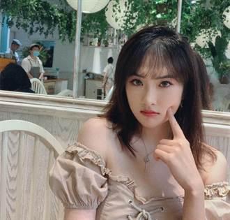 华为小公主23岁生日出道 自曝名媛生活:每天最多睡5小时