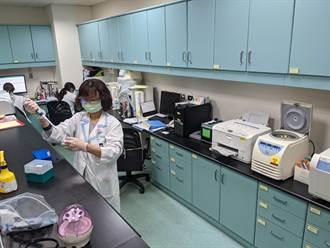 奇美醫院人體生物資料庫 助醫學開發更上層樓