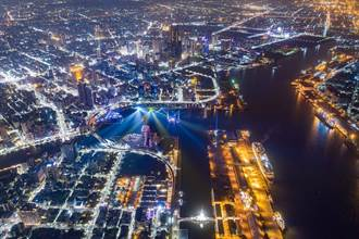 《紐時》全球52個最愛城市 高雄全台唯一擠進榜