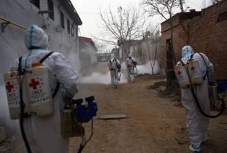 疫情反彈黑龍江河北封城 春節與兩會活動將受阻