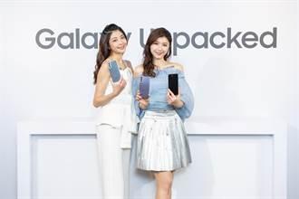三星2021年全新Galaxy S21系列旗艦陣容正式發表