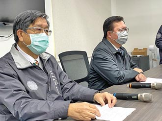新聞透視》國內首例醫師新冠確診 疫調結果搞雙標 徒增恐慌