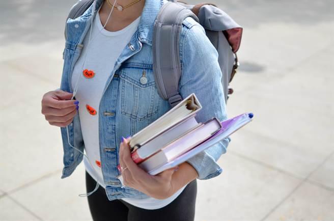 不論是大學畢業亦或是讀完研究所等,邁入社會後與當學生的日子天壤之別。(圖片取自Unsplash)