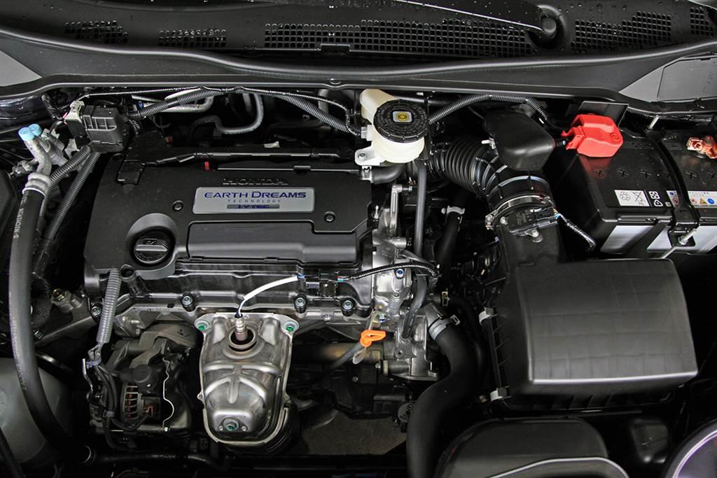 二度小改款規格 1/18 啟動預售,Honda Odyssey 現款銷售一空暫時下架!