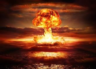 古書終極預言洩天機 2021全球將面臨更大災難?