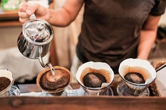 研究認證每天喝咖啡 降低罹患癌症風險並提高存活率